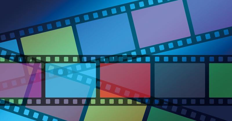 video scholarship