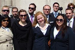 international-business-management